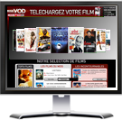 STREAMING gratuit film streaming, serie streaming sur Topwarez